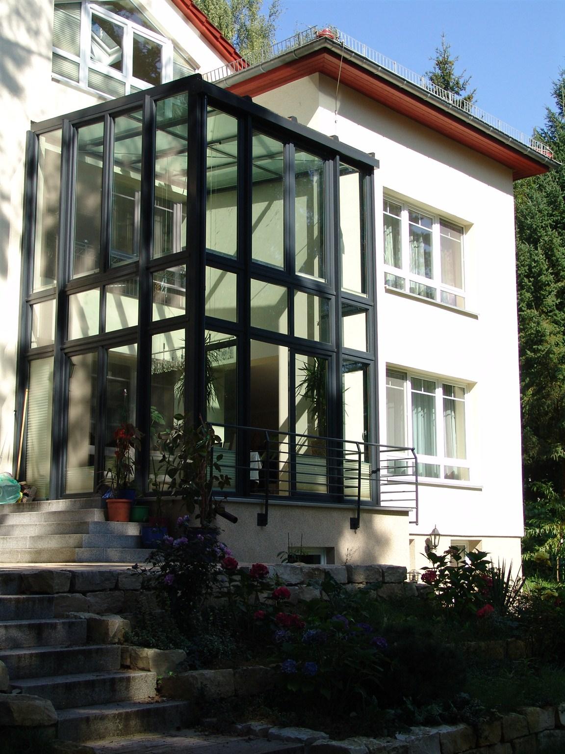msk winterg rten gmbh ihr spezialist f r winterg rten in berlin und brandenburg. Black Bedroom Furniture Sets. Home Design Ideas
