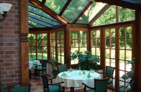 Msk Wintergarten msk wintergärten gmbh ihr spezialist für wintergärten in berlin
